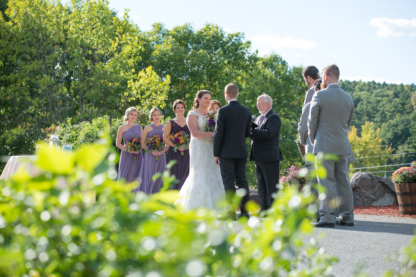 dunhams-bay-weddings-14