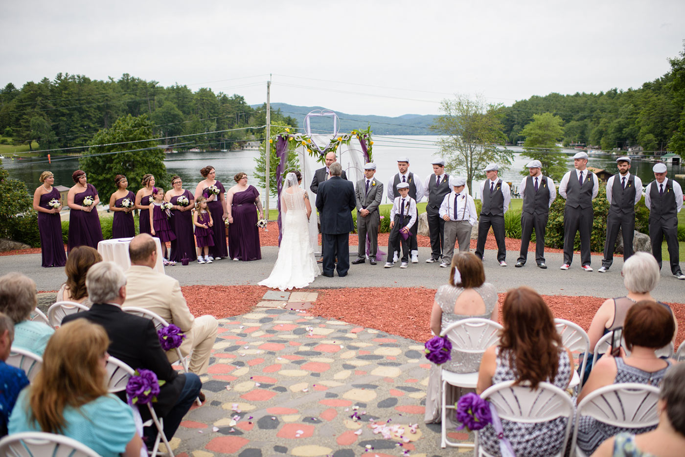 dunhams-bay-weddings-10