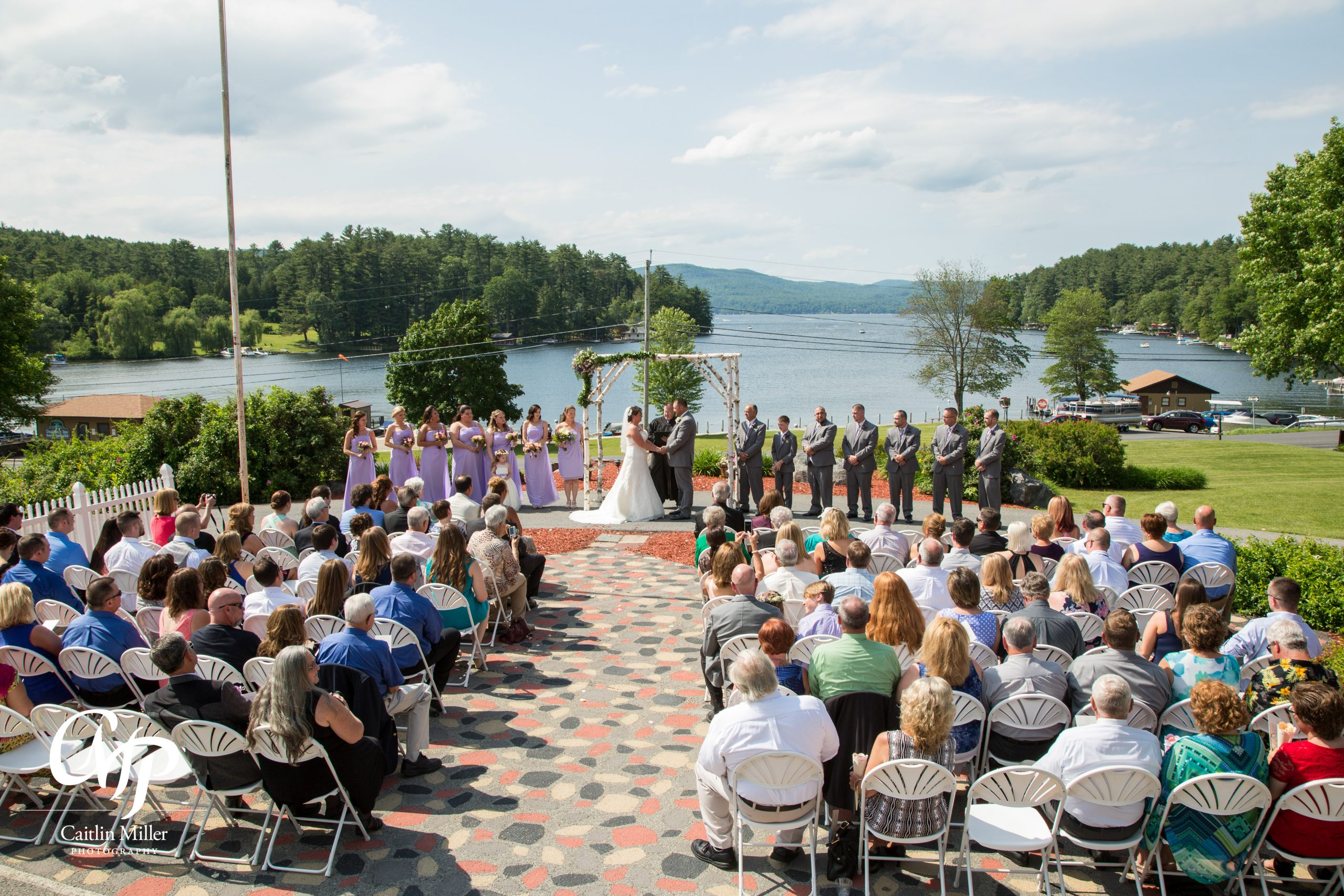 dunhams-bay-weddings-15