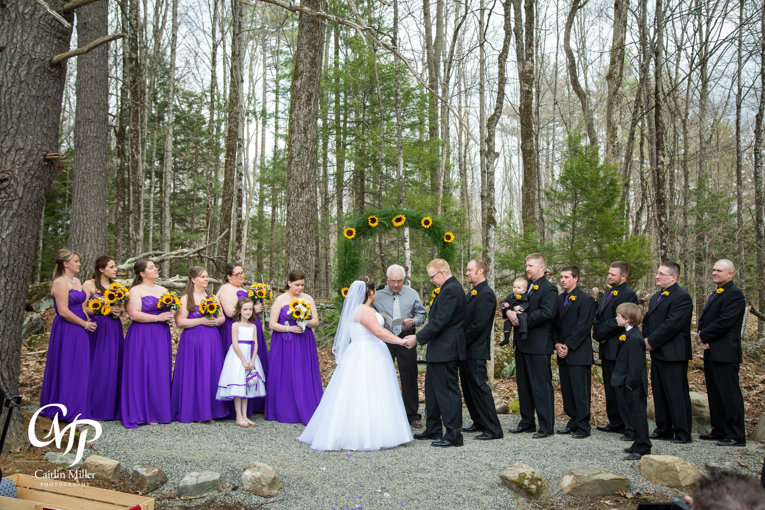 dunhams-bay-weddings-20