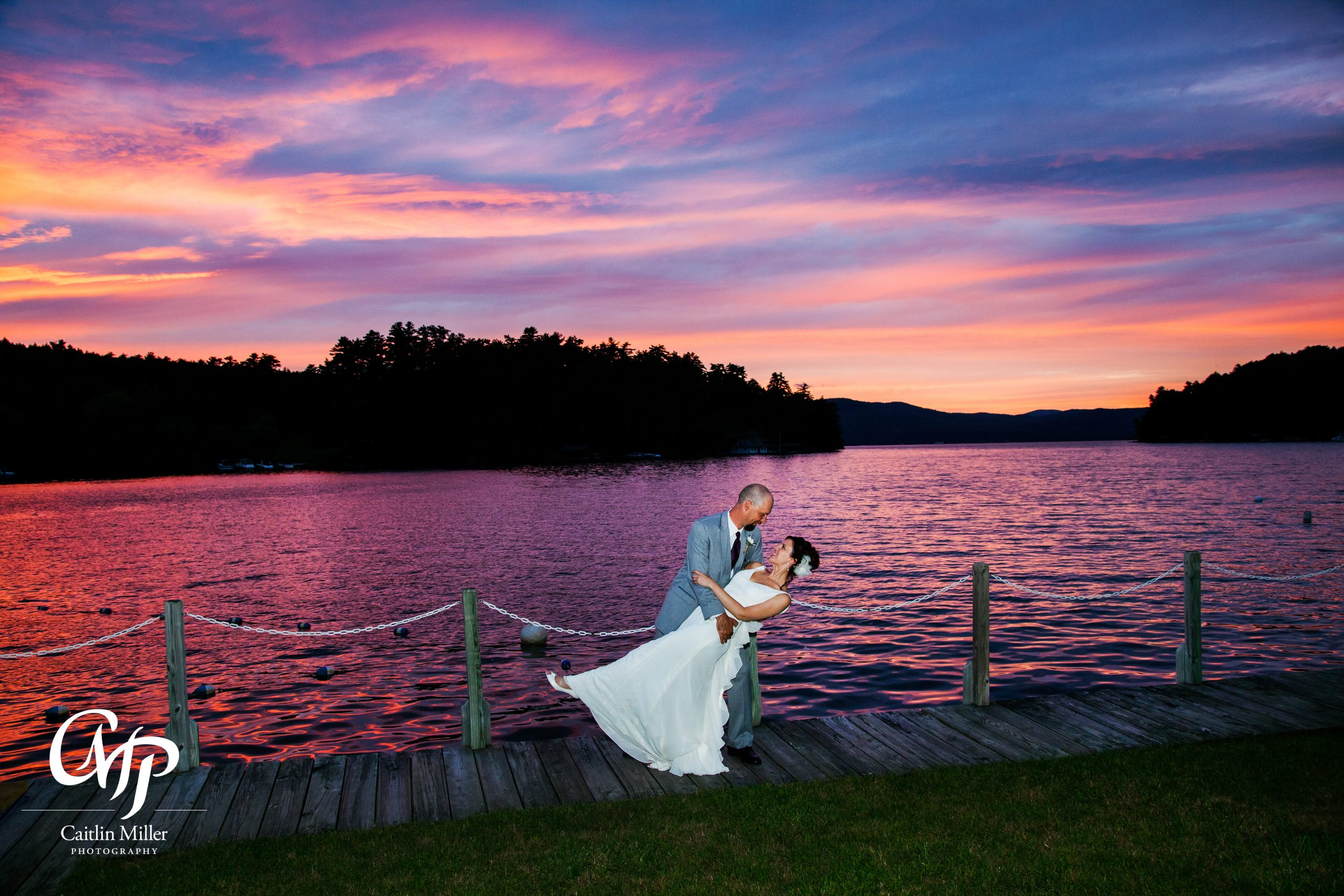 dunhams-bay-weddings-21