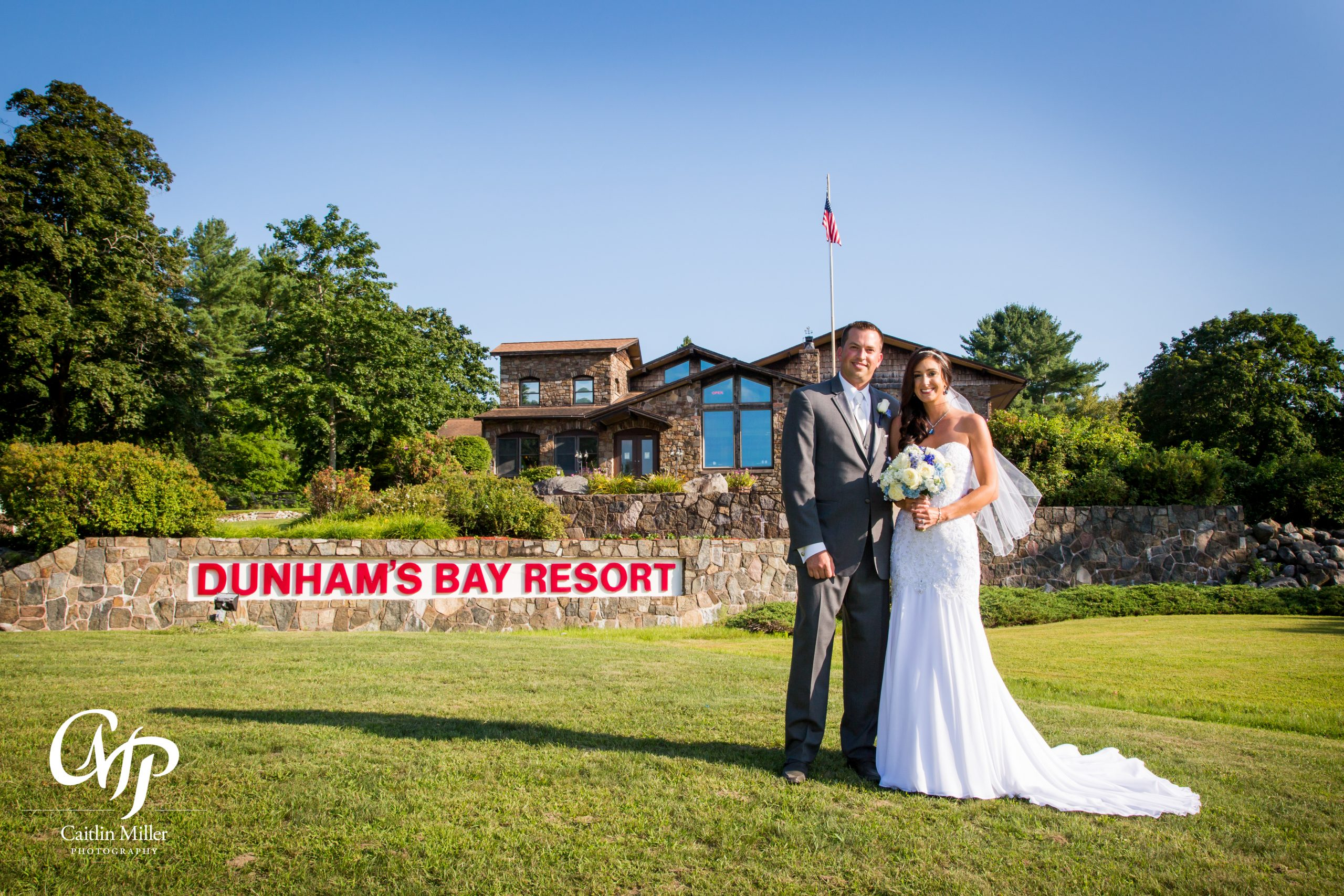 dunhams-bay-weddings-26